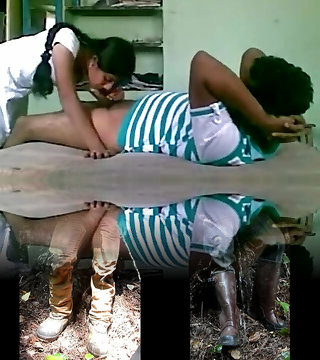 Indian sex tube videos - fresh Tripura porn :: indian style sex ...