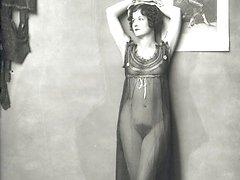 Get exclusive vintage pics from our retro collection