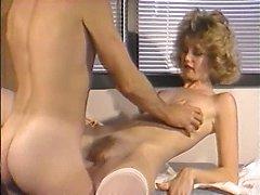 Amazing vintage fuck star in vintage porn site