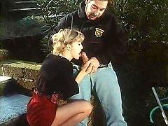 Cicciolina, Baby Pozzi, Gabriella Mirelba in vintage xxx site