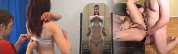 Emo porn videos and pics