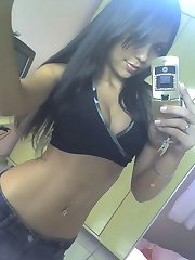 Amateurs and very horny girlfriends videos