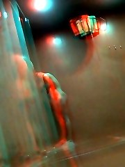 Enjoy uncensored hidden cam shower videos, weve got for you here. These seductive girls are...