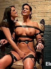 Episode 1 Big tittied slut Phoenix Marie is far from a newbie in any sense of the word, and shes...