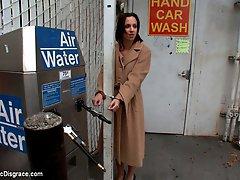 James Deen. Jada Stevens. Public Sex. Perfect Ass. Gas Station. Handcuffs. Handjobs. Butt Sex....