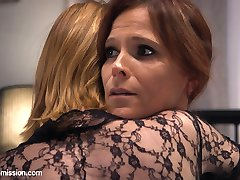 Syren de Mer and Bill Bailey fall into a twisted relationship of power and submission. The two...