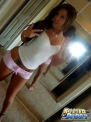 Homemade real amateur teens nasty pics