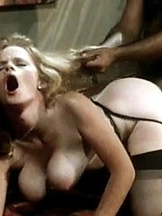 Amanda by Night - Old Classic Sex Movies, Vintage Porn Tv