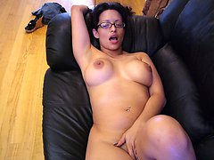 Dick met Mason, a still-married mom, on the web, but he wasnt sure she would be as advertised a...