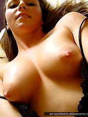 Just real Ex GFS having sex