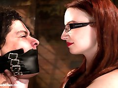 Stigma is one of the strongest players in BDSM. He was lucky last year to have first served The...