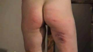 Heated secretary in classic pantyhose cant resist burning desire for sex