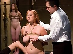 FREE PREVIEW WMV WMV HD MP4 HD iPodThis is a previously recorded event from the Training of O...