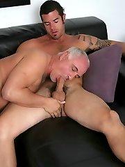 Best Gay Sex Gallery 3