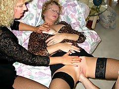 amateur swinger group sex photos