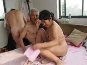 Asian XXX Moms