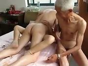 mom porn tv