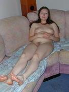 Wife Porn Pics