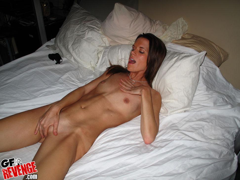 Amateur Teen Ex Girlfriend