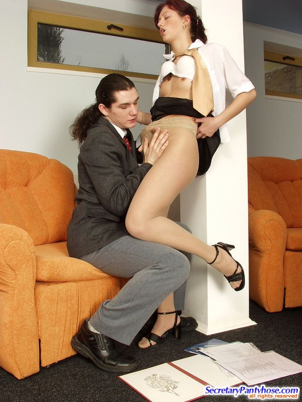 matchless message, pleasant busty blonde women at work gets fucked that would without your