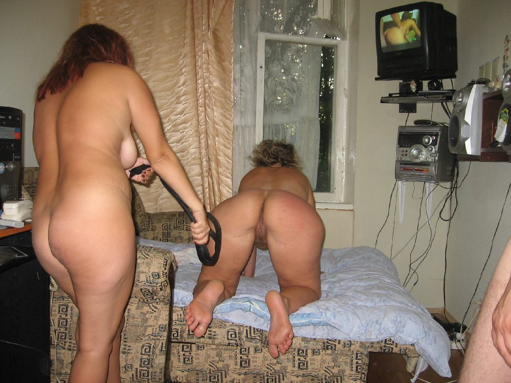 believe, that adult enema xxx very well. remarkable