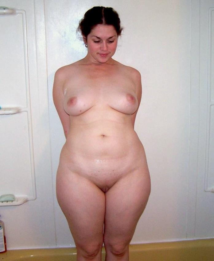 40 ddd breast