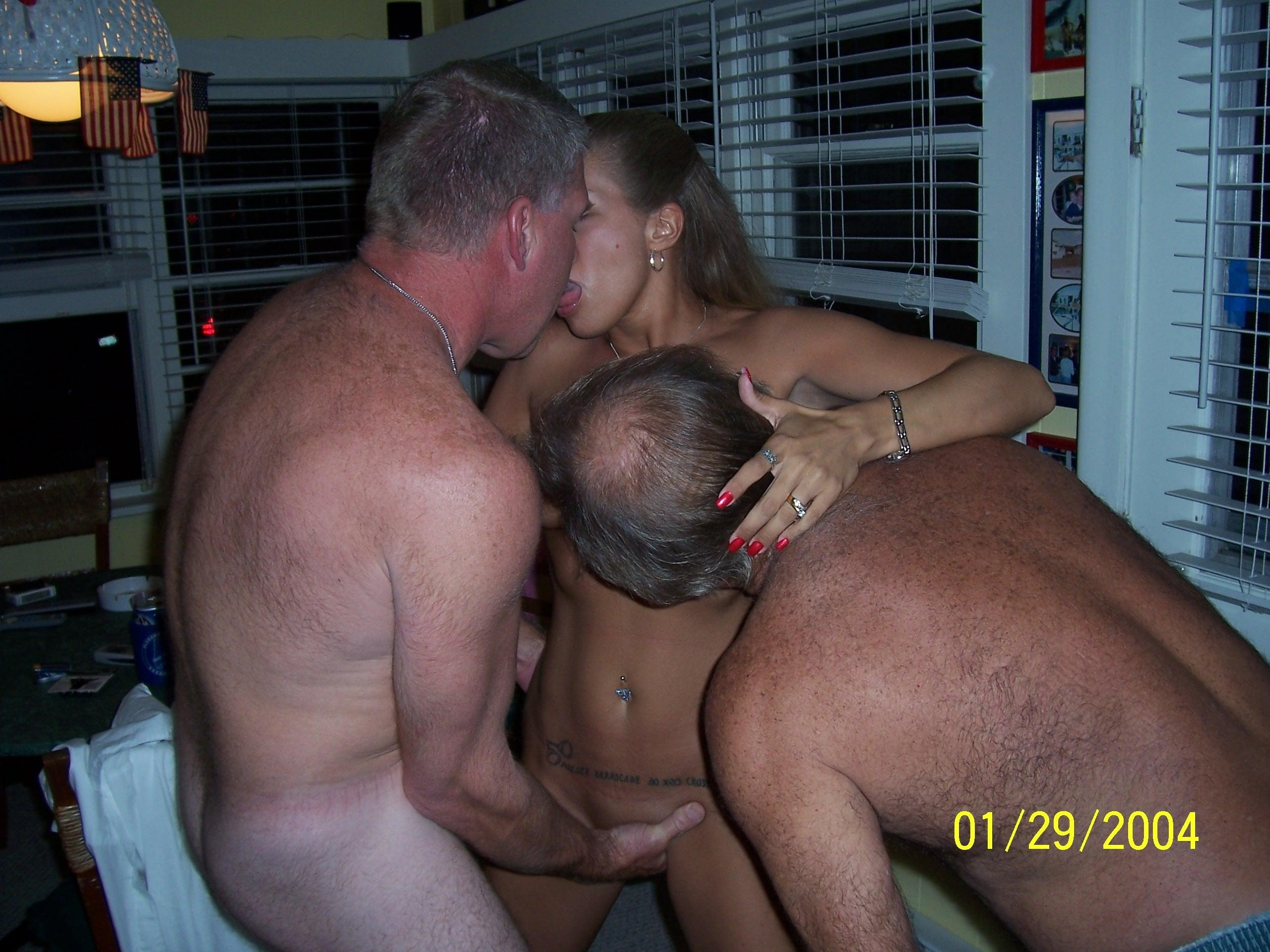 Mature Wife Filmed Husband