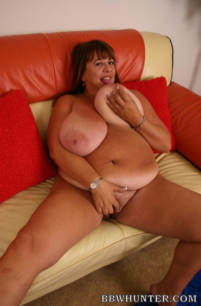 Bbw big boobs xxx