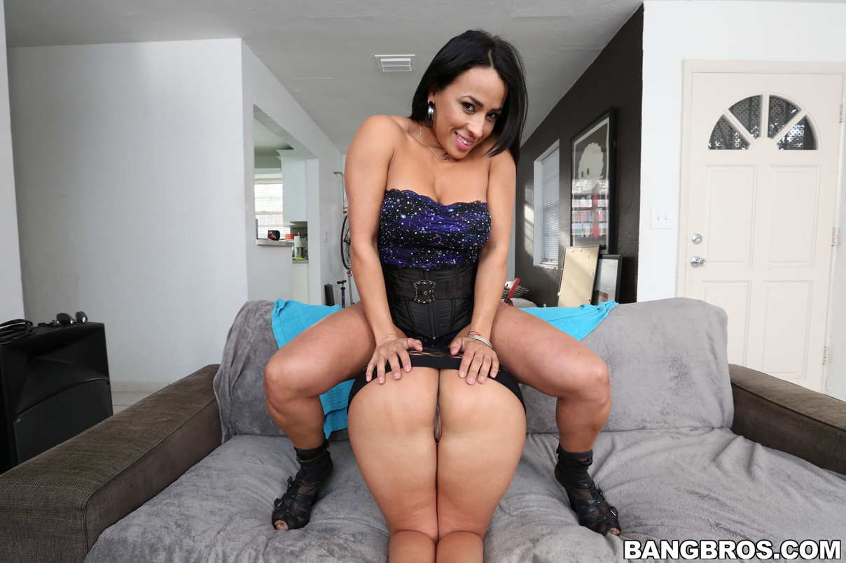Sexy Passionate Love Making