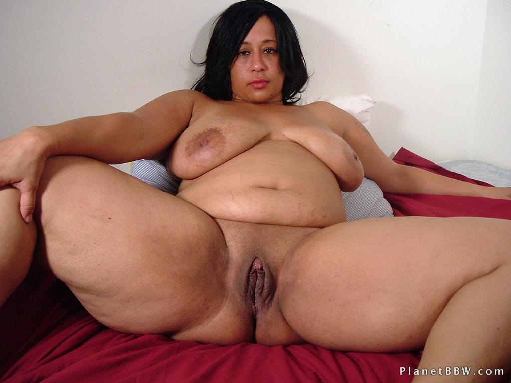 Ebony Redbone Amateur Riding