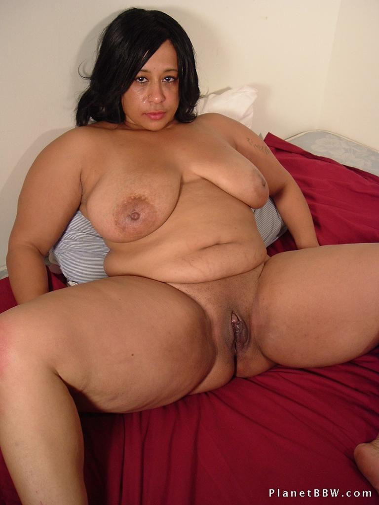 Amateur Bbw Latina Doggystyle