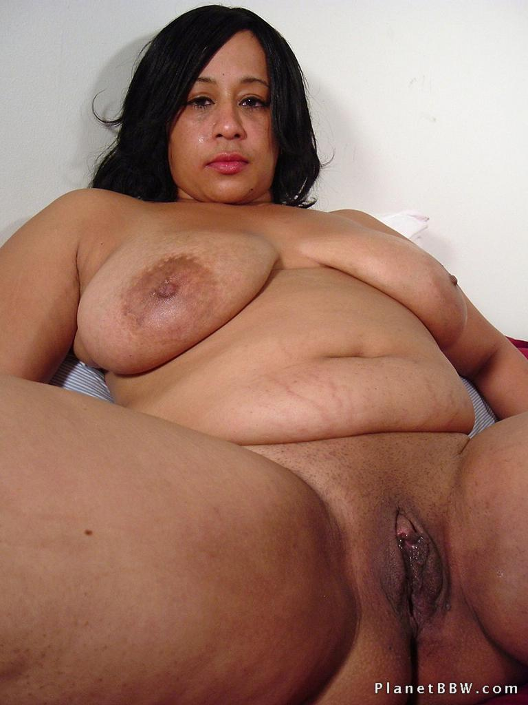 Amateur Ebony Bbw Homemade
