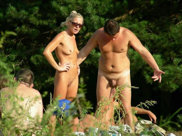 Rebecca anne ramos nude