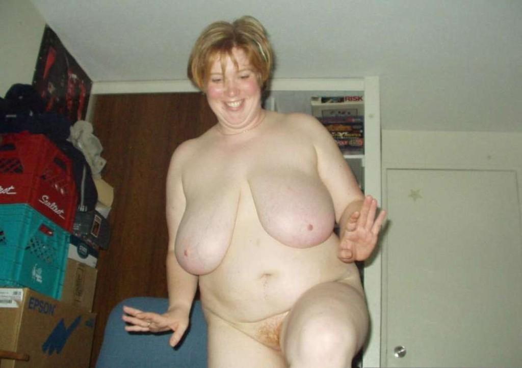 Amateur Mature Wife Bbc