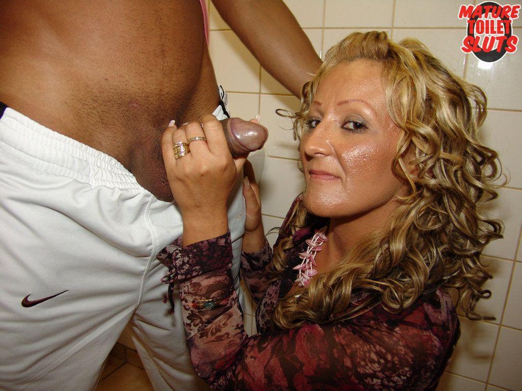 Britney spear sex tape