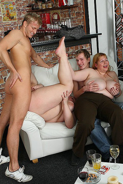 Naked sex girls iraq