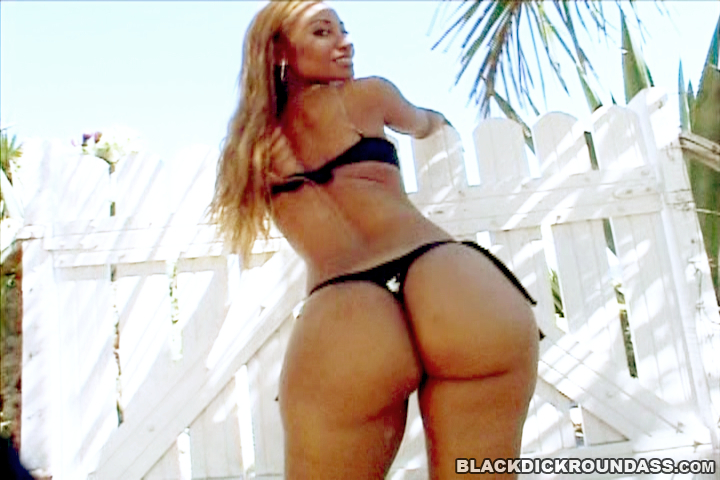 Thick White Teen Fucked Hard