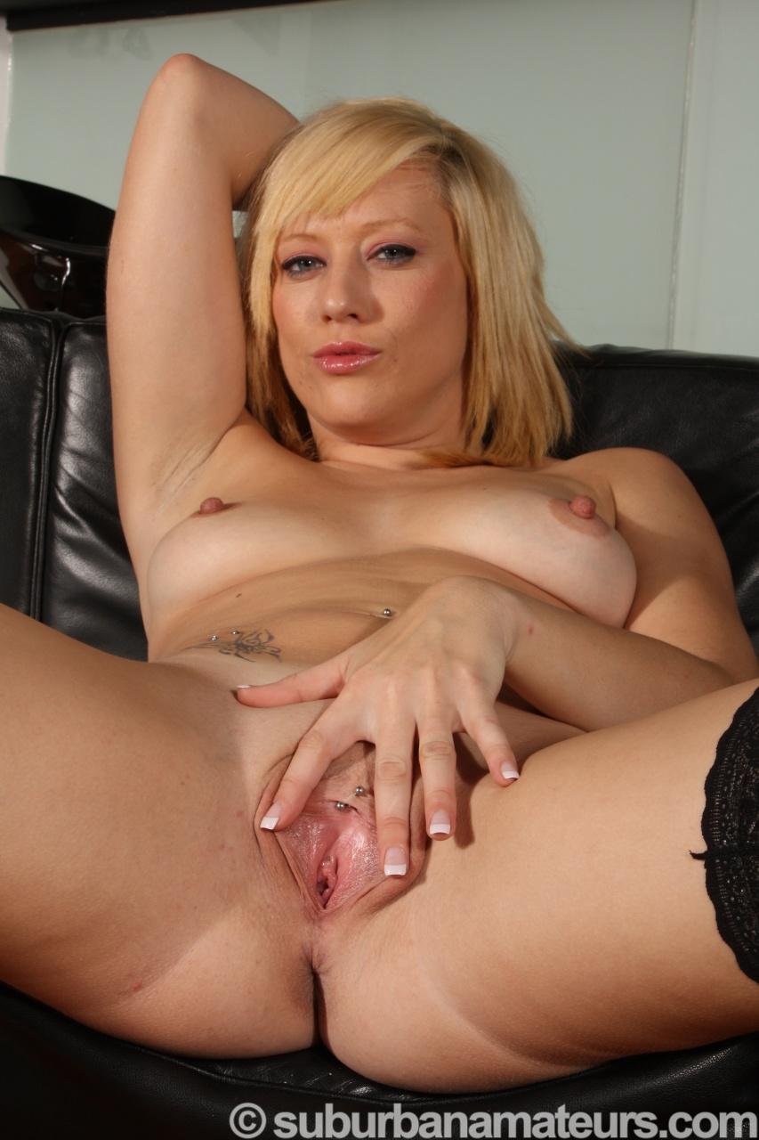 Axa Jay порно звезда