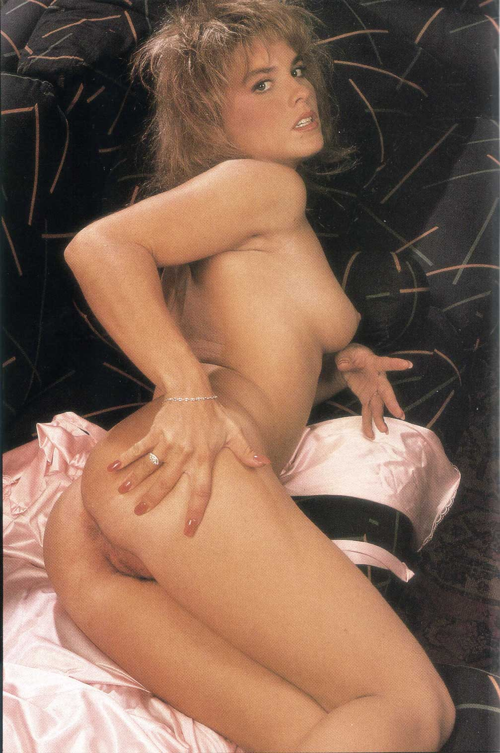 April West Porn Actress Today - April West