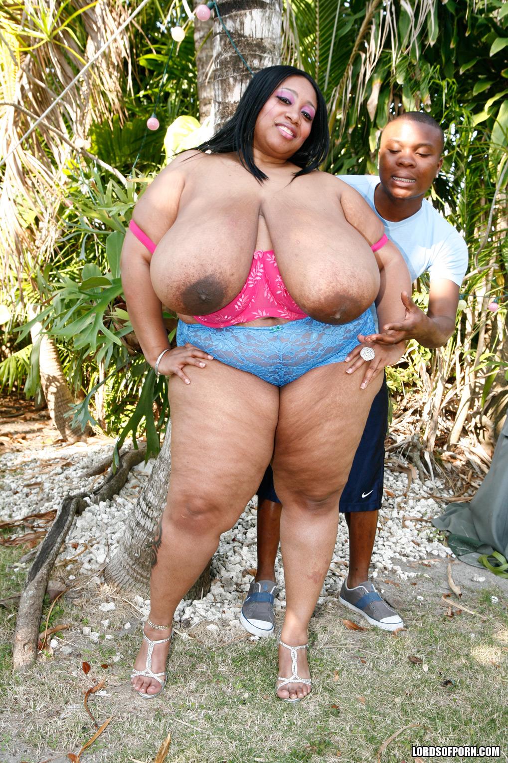 Chelsie farah playboy nude
