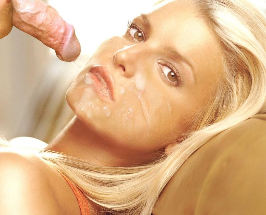 sorry, that has shemale shaved lick penis and squirt remarkable, very amusing