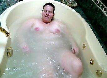 Xxx stana katic nude