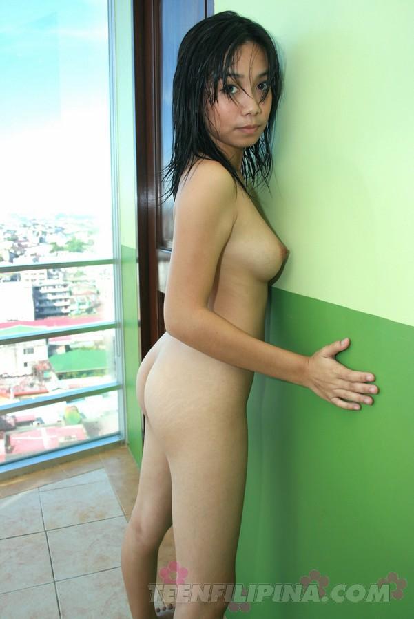 Bhavana offic sex photo nade