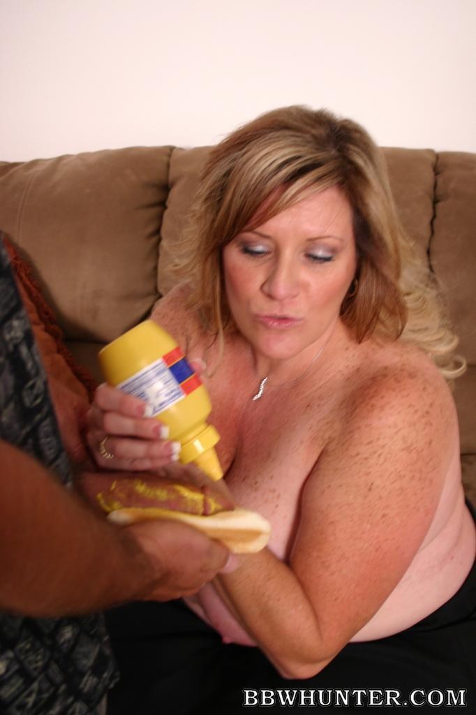 very grateful you homemade milf blowjob and orgasm good idea congratulate, what