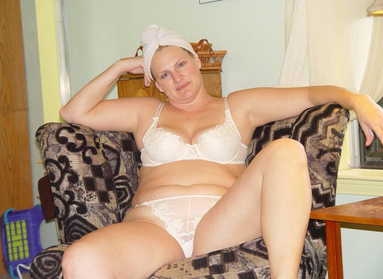 Black Chubby Swingers - husband wife sex bbw swingers