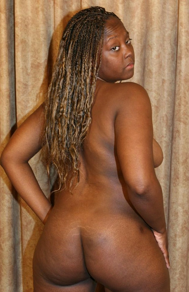 For porn ebony thick horny reserve agree, remarkable