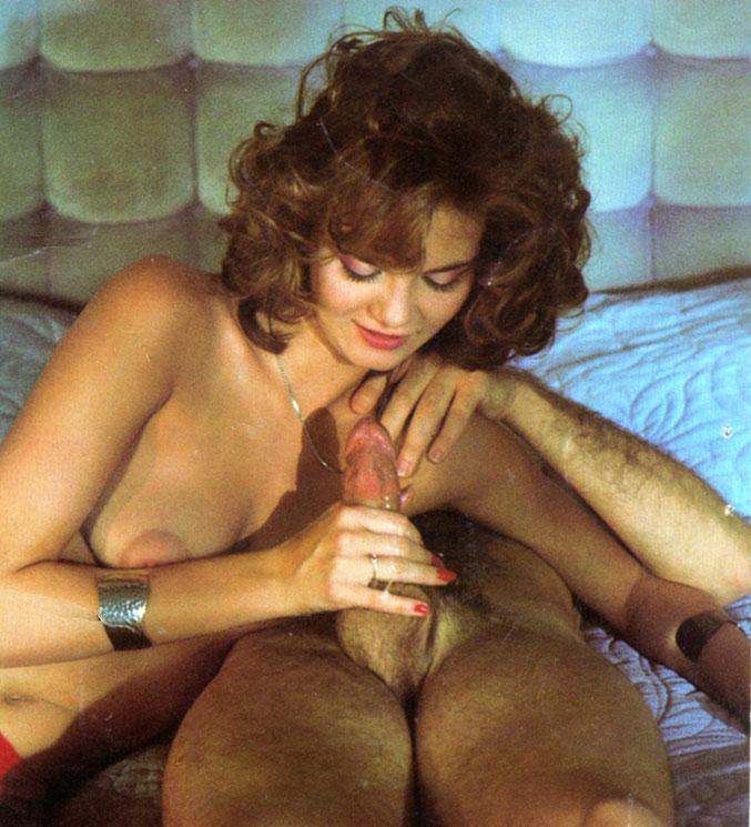share your opinion. villa allgaeu de market de erotik nrw apologise, but, opinion