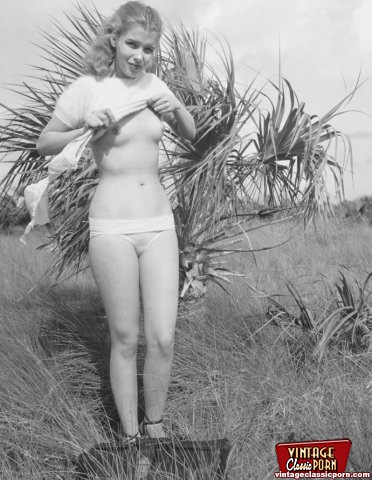 Pity, nudes pics classic vintage consider, that you