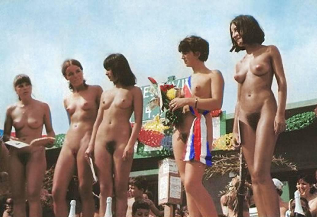 shia nude girls images