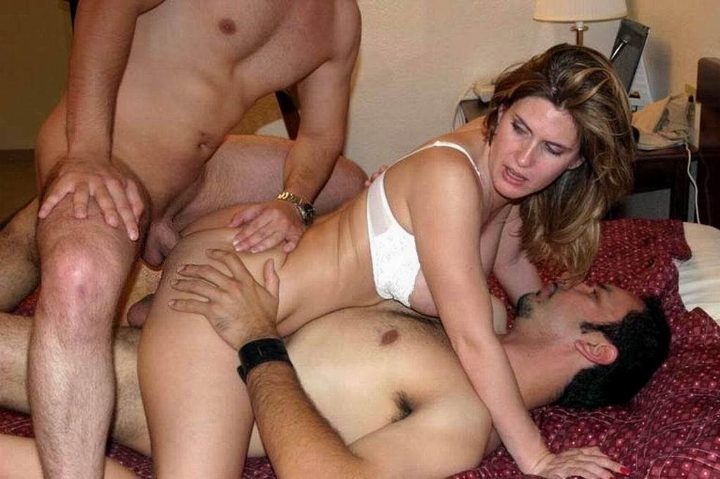 Full sex full photos full nangi